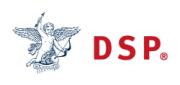 DSP GmbH