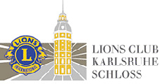 Lions Club Karlsruhe-Schloss
