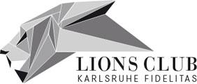 Lions Club Karlsruhe-Fidelitas