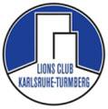 Lions Club Karlsruhe-Turmberg