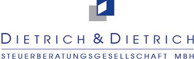 Dietrich & Dietrich GmbH